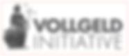 Vollgeld Logo.png