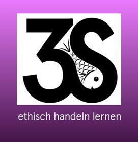 3Schritt: Voices of the Future - Drei Schritte in die Zukunft