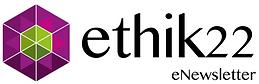 eNewsletter Logo 3.png