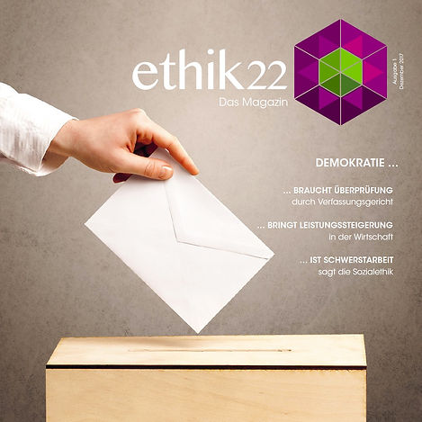 ethik, demokratie, gesellschaft, sozial, ethik22