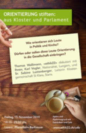 eCafé_Flyer_Online_Orientierung_PNG.png