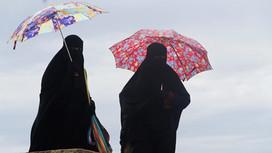 Verhüllungsverbot: Emanzipation vs. Angst vor dem Islam