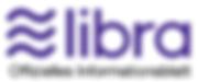 LIbra Logo.png