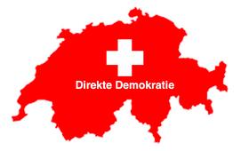 Dialog über Demokratie – gemeinsam Perspektiven finden