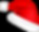 artage-io-thumb-2714ff4d6b03b0c764b5df45