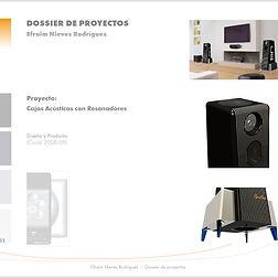 diseño producto almeria