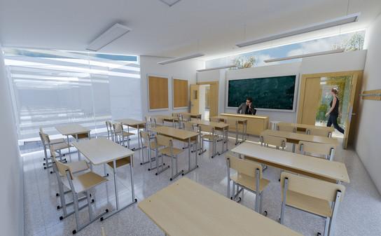 aula1s.jpg
