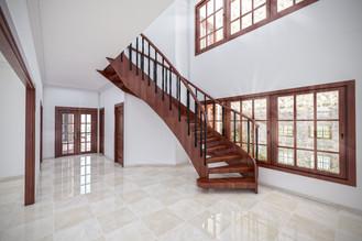 escaleras2s.jpg