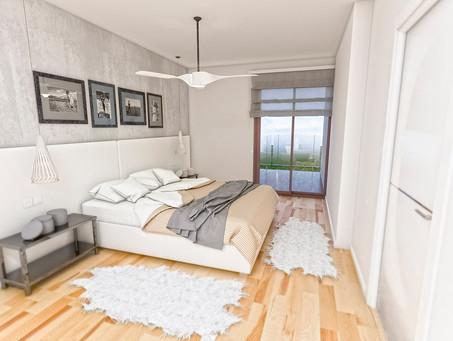 dormitorio color.jpg