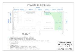 planos 3d almeria