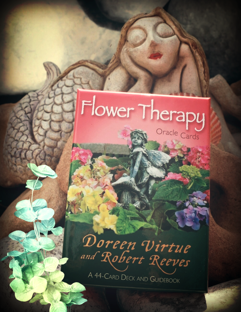 Flower Therapy Oracle Cards1_edited