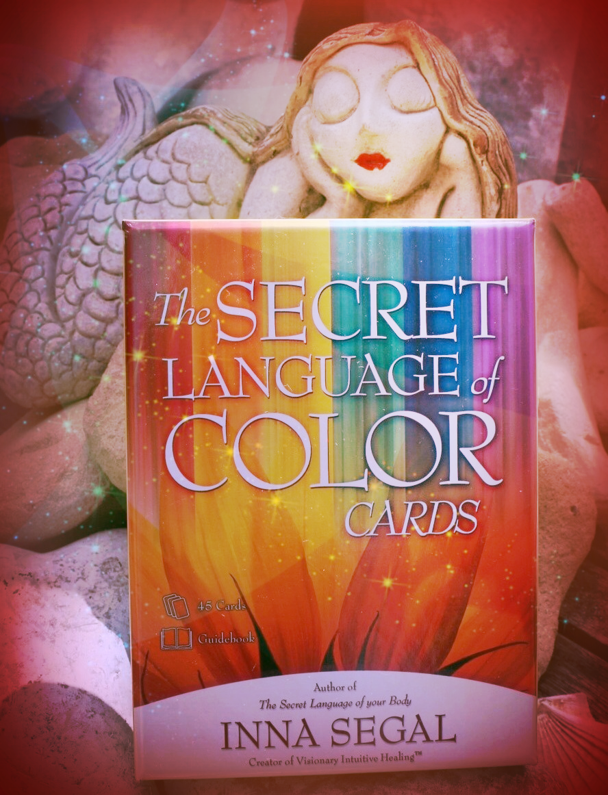 Secret Language of Colour Oracle Card_edited