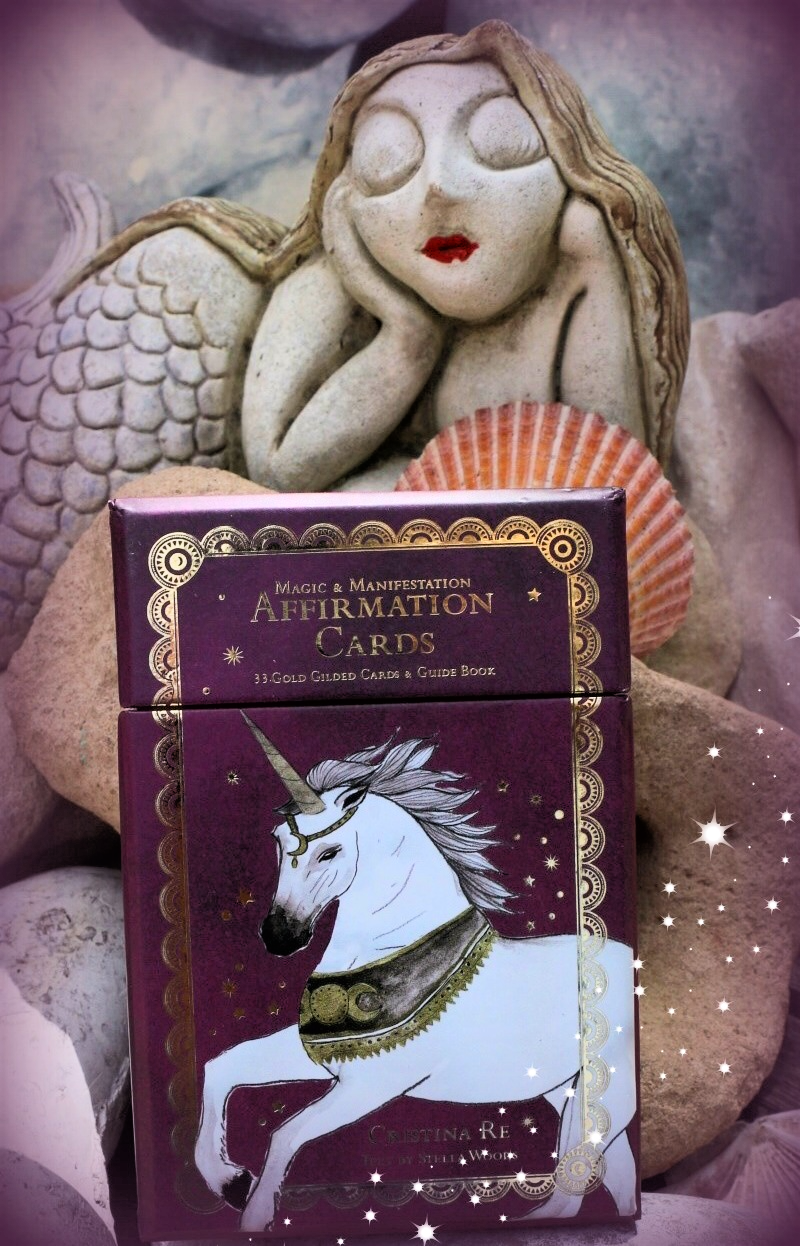 Magic and Manifestation Oracle Cards_edited