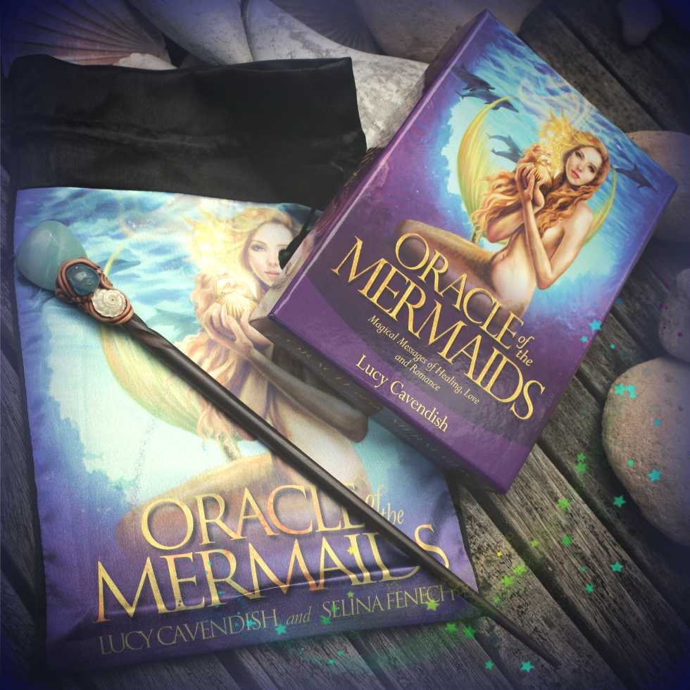 Oracle of the Mermaids Cards_edited