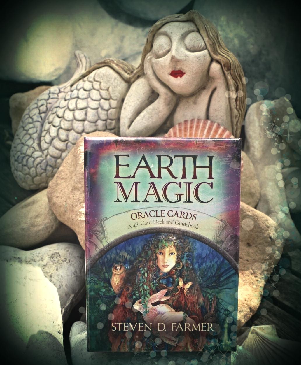 Earth Magic Oracle Cards_edited