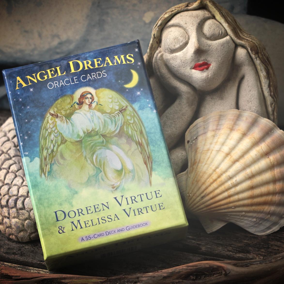 Angel Dreams Oracle Cards_edited