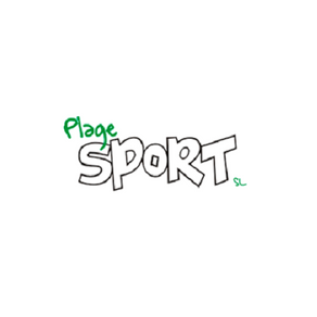 plagesport.png
