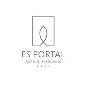 es-portal-hotel@2x.png