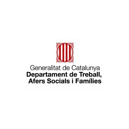 Generalitat de Catalunya.png