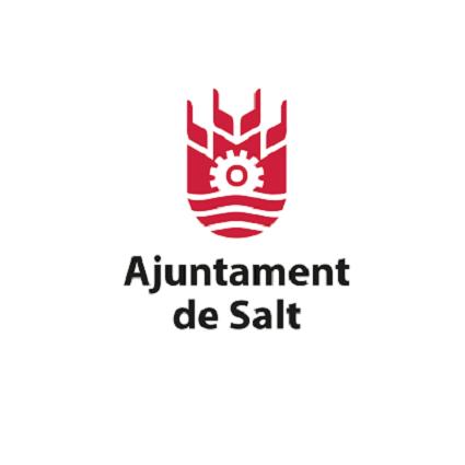 aj salt.png