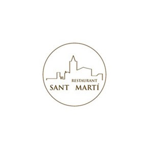 Logo_Sant_Martí.jpg