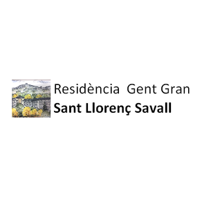 Sant Llorens Savall.png