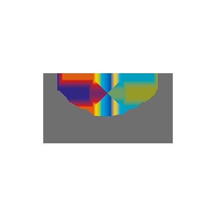 logo-rubricatus-header-v3.png