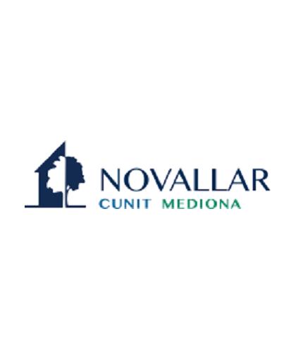 novallar.png