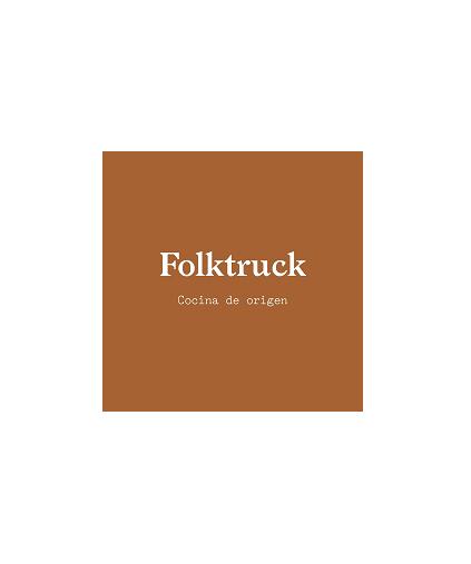 Folktuck.png