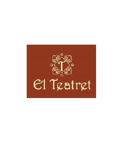 El teatret.png
