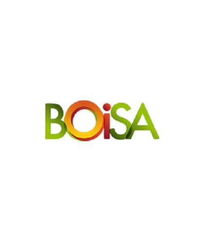 boisa.png