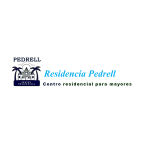 pedrell.png