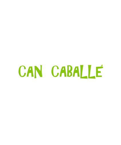 cancaballe.png
