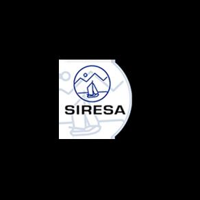 Opiniones-sobre-el-Grupo-Siresa.png