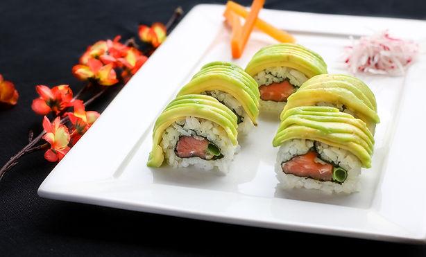 sushi-2370265_1920.jpg