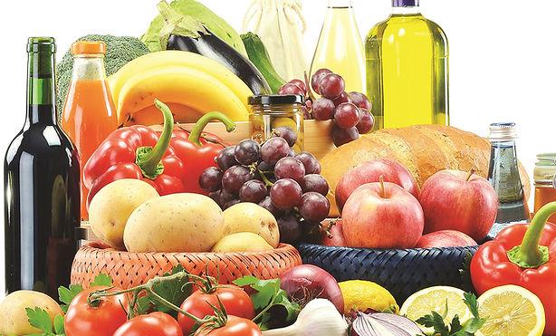 FOOD-AND-BAVERD1.jpg