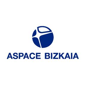 Aspace Bizkaia.png