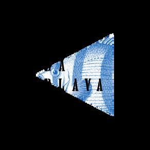 logo-la-blava.png