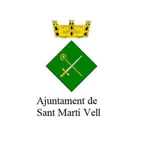 Sant Marti el Vell.png