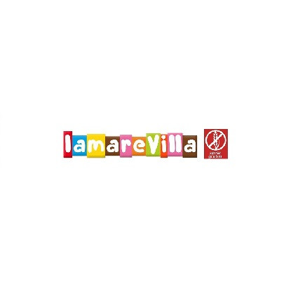 la-marevilla-logo-2.jpg