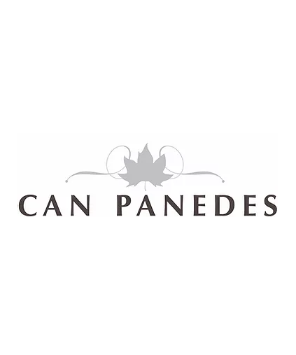 Can Panedes.png