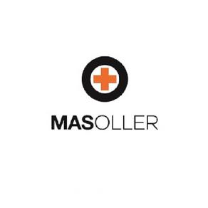 MasOller_2016.png