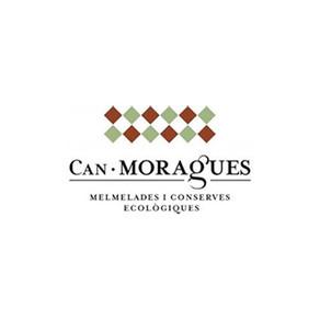 Can Moragues.jpg