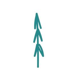 logo pi verd.jpg