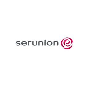 serunion-large.png