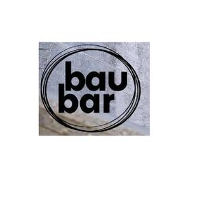Bau Bar.png