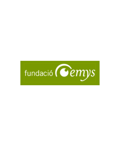 fundació emys.png