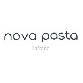 nova pasta.png