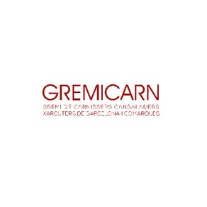 logo-gremi-carn.png