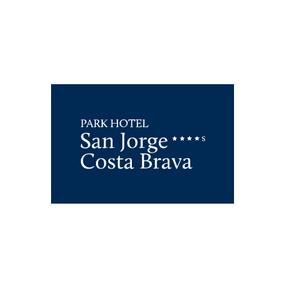 Hotel San Jorge.png